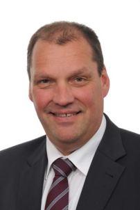 Augustin Meppen